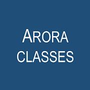 Arora Classes