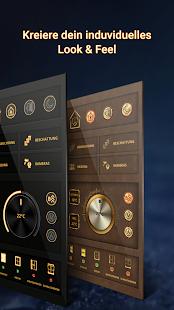 AIO REMOTE NEO - Smart Home App screenshots 8