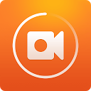 DU Recorder - Screen Recorder, Video Recorder