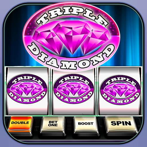 casino biloxi Slot