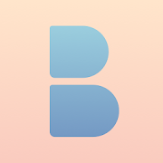 Breethe - Meditation & Sleep App