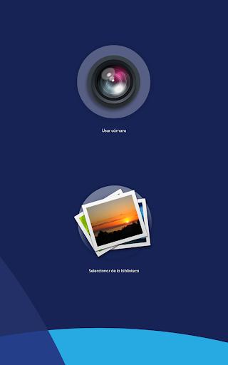 ColorLife Inspiraciu00f3n 3.8 Screenshots 7