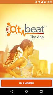 Orangetheory OTbeat  Apps For Pc   How To Install (Windows & Mac) 1