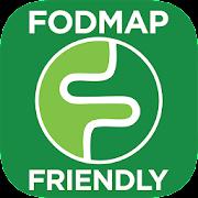 FODMAP Friendly  Icon