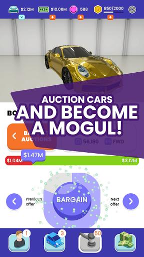Used Car Dealer  screenshots 7