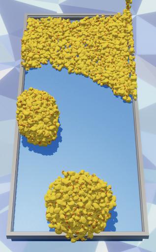 Magnet Block 1.20 screenshots 2