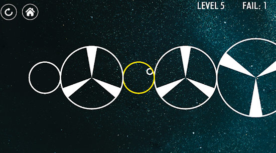 Neverending drifters  Apps For Pc (Free Download – Windows 10/8/7 And Mac) 1