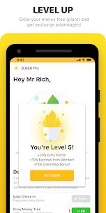 MoneyTree Rewards – Earn Money & Gift Cards Online 5