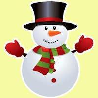 Holiday Stickers for WhatsApp - WAStickerApps Pack