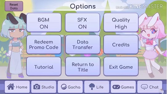 Guide for gacha life For Pc   How To Install – (Windows 7, 8, 10 And Mac) 2