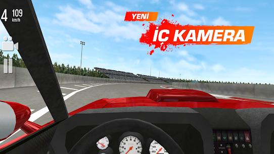 Drift Max Araba Yarışı Oyunu Apk İndir 4