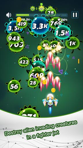 Boutique GameBox 1.0.4 screenshots 1
