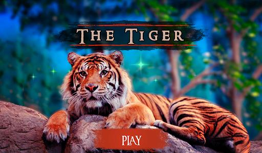 The Tiger  screenshots 9