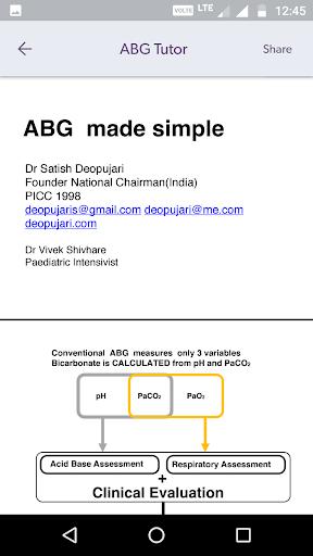 ABG Book 1.0.2 Screenshots 5