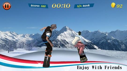Baixar Extreme Skater Jogo Última Versão – {Atualizado Em 2021} 4