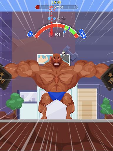 Tough Man 1.15 Screenshots 12