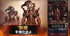 Warhammer: Chaos & Conquest - あなたのウォーバンドを構築のおすすめ画像2