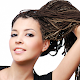 African Braid Hairstyles 2021 Latest Trends per PC Windows
