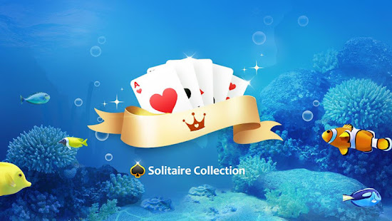 Solitaire Collection screenshots 6