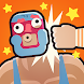 Rowdy City Wrestling - Androidアプリ