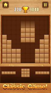 Wood Block Puzzle Apk Download 2021 3