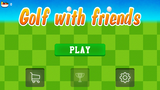 Golf with your friends 2.05 Screenshots 14