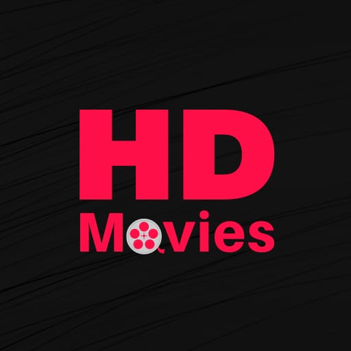 Baixar Free HD Movies & TV Shows - Free Full Movies