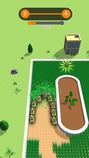 Dig Master 3D 0.3 screenshots 1