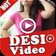 Desi Massage Videos - देशी वीडियो Download for PC Windows 10/8/7