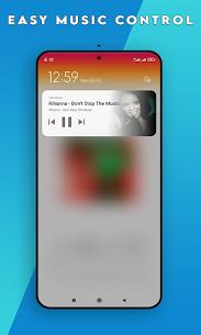 Mp3 juices – Free Mp3Juice Music Downloader Apk Download NEW 2021 5