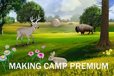 Making Camp Premiumのおすすめ画像3