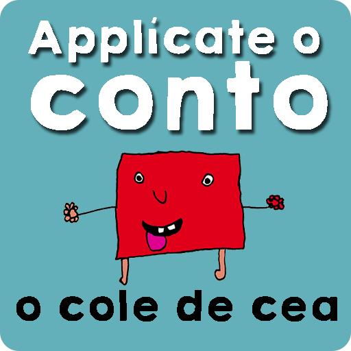 Applícate o Conto For PC Windows (7, 8, 10 and 10x) & Mac Computer