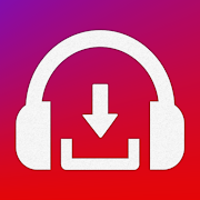 MELO - Free Sound & Music Effects. Download as mp3