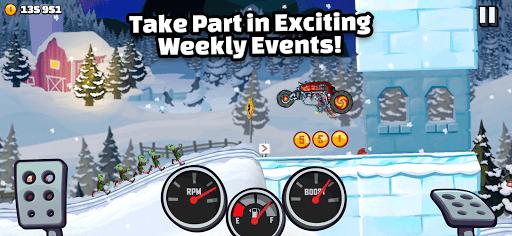 Hill Climb Racing 2 goodtube screenshots 20