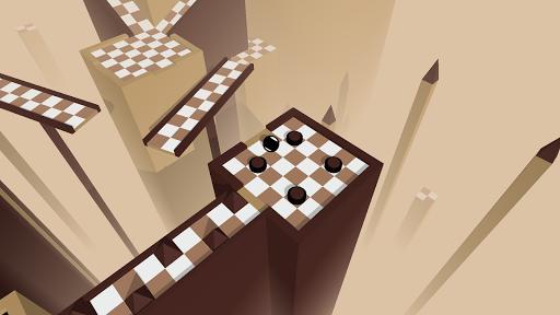 Marble Race screenshots 6