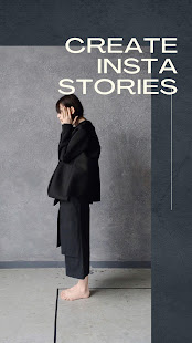 Story Creator | Insta Story Editor for Instagram