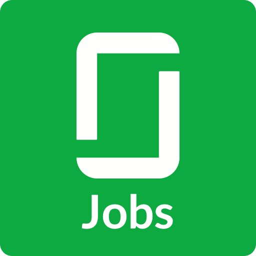 Glassdoor - Job search, company reviews & salaries