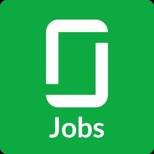 Glassdoor | Encuentra el empleo perfecto para ti