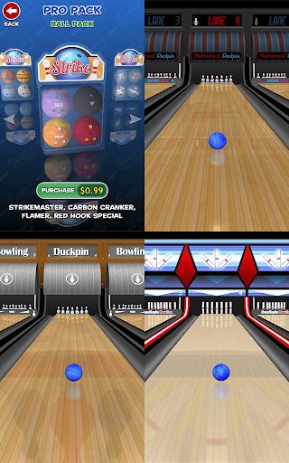 Strike! Ten Pin Bowling 1.11.2 screenshots 24