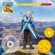 ジャガーノートウォーズ: 険ゲーム ロールプレイングゲーム RPG - Androidアプリ