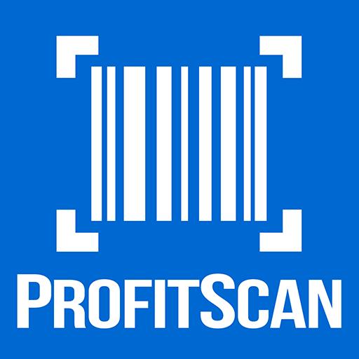 ProfitScan