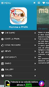 Mamme e PFAPA 1.5.0 Latest MOD APK 1