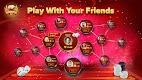 screenshot of Backgammon King Online - Free Social Board Game