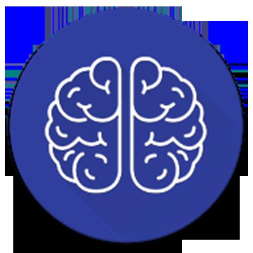 PsyTests Icon