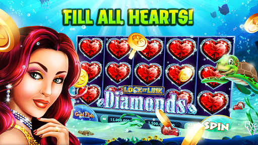 Gold Fish Casino Slots - Free Slot Machine Games 27.00.00 Screenshots 24