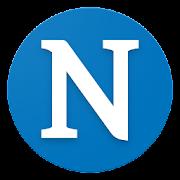 Novelist - Write your novels