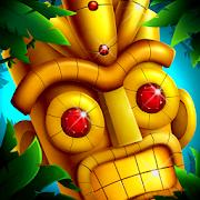 Diggy Loot: Treasure Hunt Adventure Game, тестування beta-версії обміну бонусів