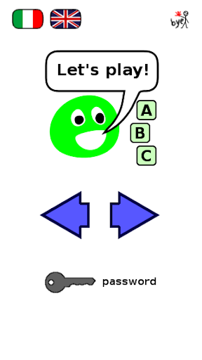 Dictation4Kids For PC Windows (7, 8, 10, 10X) & Mac Computer Image Number- 5
