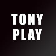 Tony play II