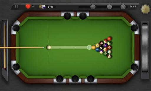 Pooking - Billiards City apkdebit screenshots 17